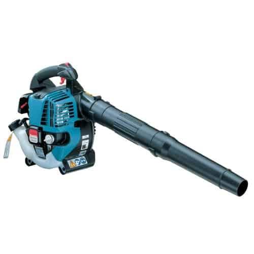 Makita BHX2500CA Commercial Grade 4-Stroke 24.5cc Handheld Blower, CARB Compliant