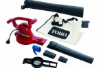 toro-51609-ultra-12-amp-variablespeed-up-to-235-electric-bl